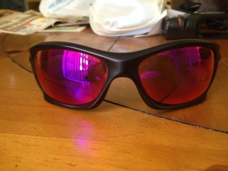 Matte Black Pit Bull W/ Polarized 00 Red Iridium Lenses - AD0B1AC0-208A-4F07-A808-78EA31706F0F-13118-000007835477F5F6_zpsaacc1f4b.jpg