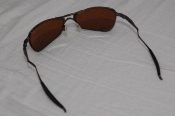 Oakley Crosshair 1.0 / Gen 1 - ad1382212828349.jpg