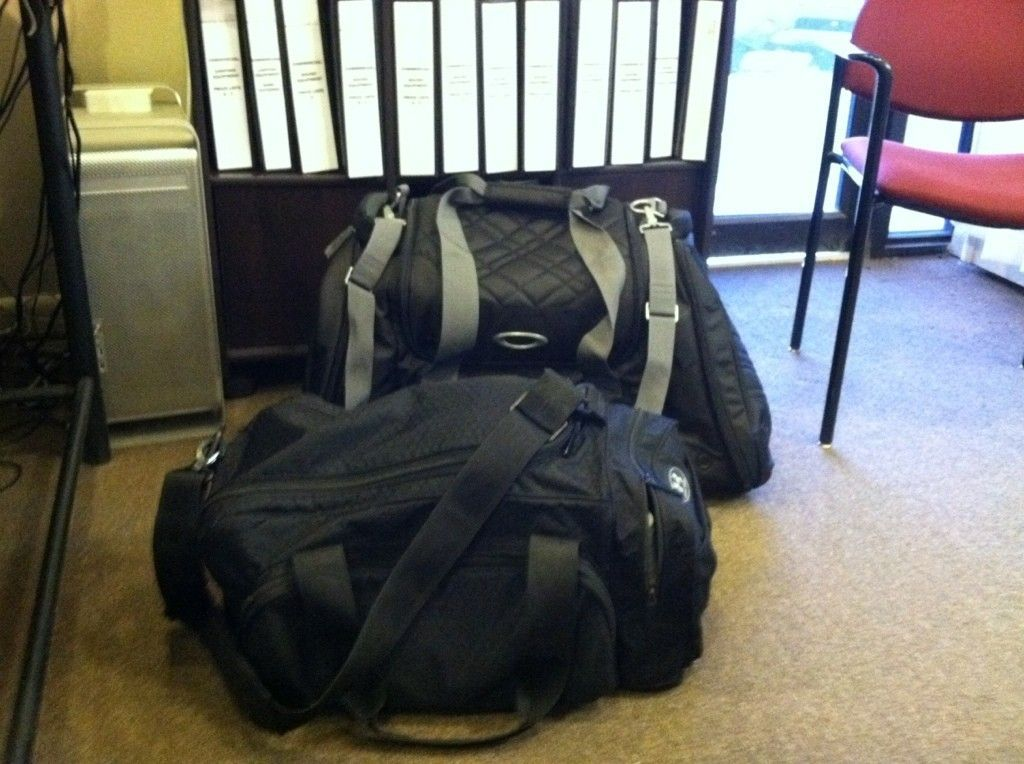 Suggestions On Duffel Bags For Traveling??? - ad1e8248.jpg