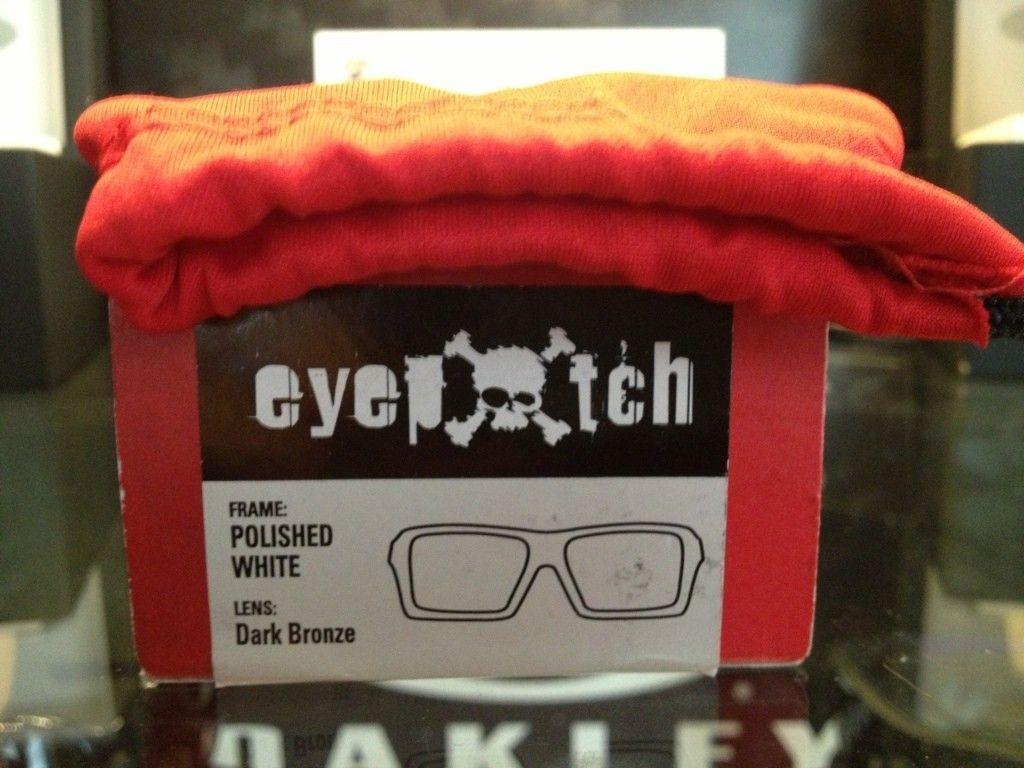 Eyepatch Sell Off Stretchline, Telmex, Todd Francis, Ice Lenses - AD57A4F5-3B39-442D-AD5B-9CF77C905E40-4530-000004E51802C546.jpg