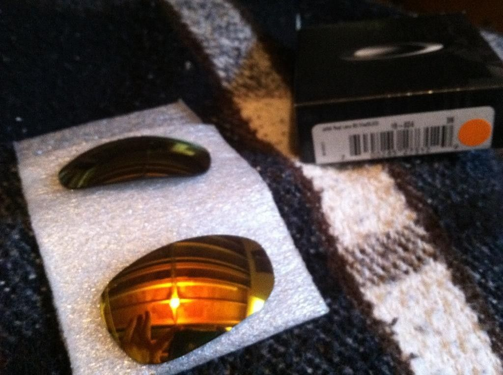 My FI Juliet Lenses For Your Iridium XX Twenty Lenses. - ADB454A3-2463-449F-953C-F64C603EEE7A_zpsecfz2nqo.jpg