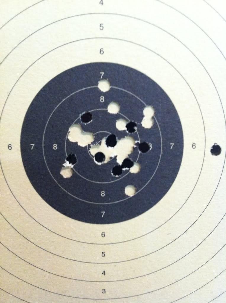 Target Shooting! - adfc4f77.jpg