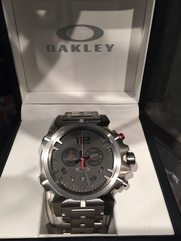 Oakley Double Tap - AEF68991-F8F2-4587-A24F-2AAEE0D24851_zpsahendz6s.jpg