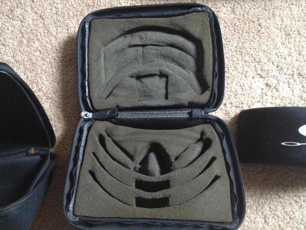 Rep ~6-pair Case, Vintage 4 Pair+parts Case, Vintage M Frame, Zero, Blade Cases. - AF8992BA-F550-43B1-BAD3-296107C06214_zpshiy0ue93.jpg