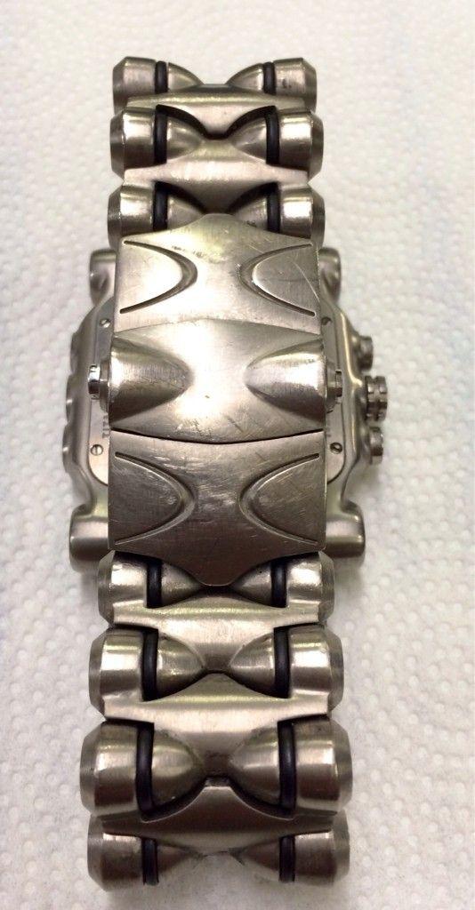 Copper Face Minute Machine - aharu5e3.jpg