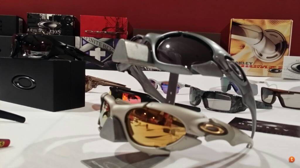 Oakley Ron Collection Pics - ahymegyj.jpg