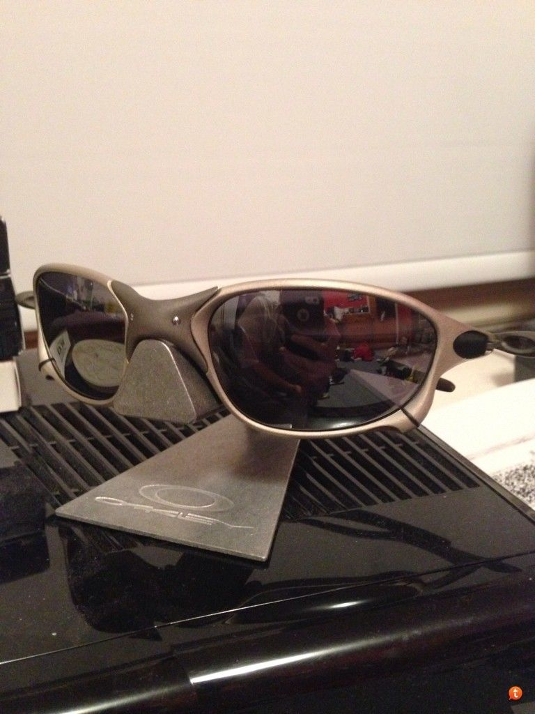 Oakley XX TiO2 - ahyrunag.jpg