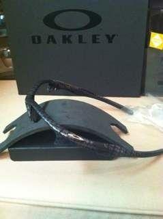 Oakley Downsizing Sale!! - ajuza7uq.jpg