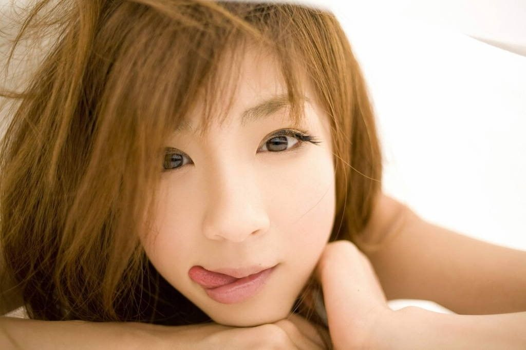 Japanese Models - aki_hoshino_026.jpg
