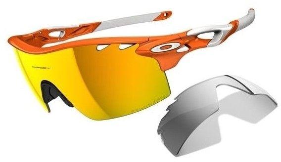 Which Is The Coolest? - akley-radarlock-xl-blood-orange-fire-iridium-polarized-vented-black-iridium-oo9170-04_800_600_z1.jpg
