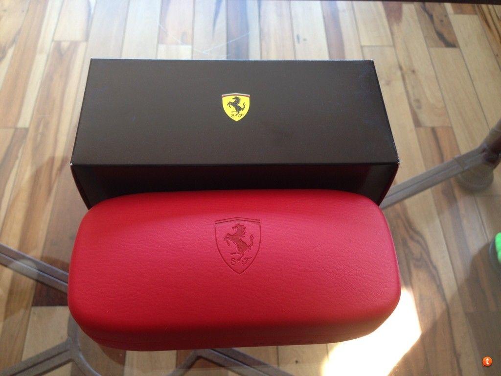 Special Edition Ferrari Carbon Blades - amehu5ys.jpg