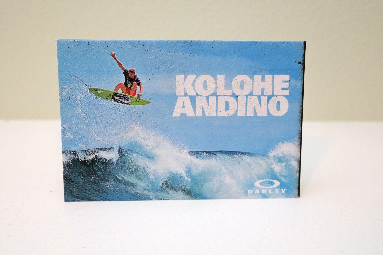 Kolohe Andino GR + Display Card and Tincan - andino4.jpg