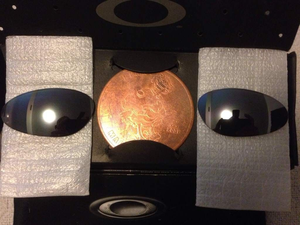 Penny W/ Box And Coin.  /.  Polished/ruby Juliet - anedu4uj.jpg