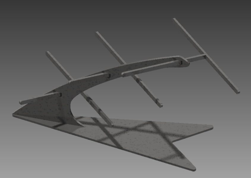 5k - Angled3.png