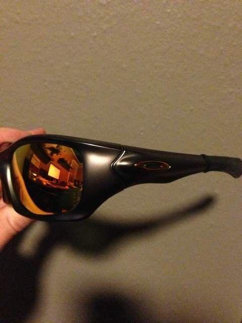 Pitbull FMJ Fire Lens - anu8e7yt.jpg