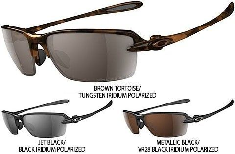 Wtb: Why - apparel-oakley-casual-sunglasses-men-polarized-active-ice-pick.jpg