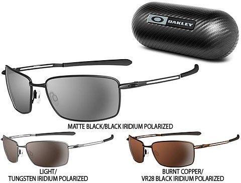 Wtb: Why - apparel-oakley-casual-sunglasses-men-polarized-active-oakley-nanowire-4-0.jpg