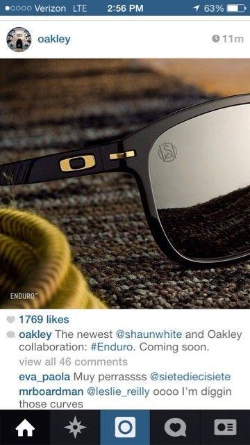 New Frame? - Shaun White - aqeharum.jpg