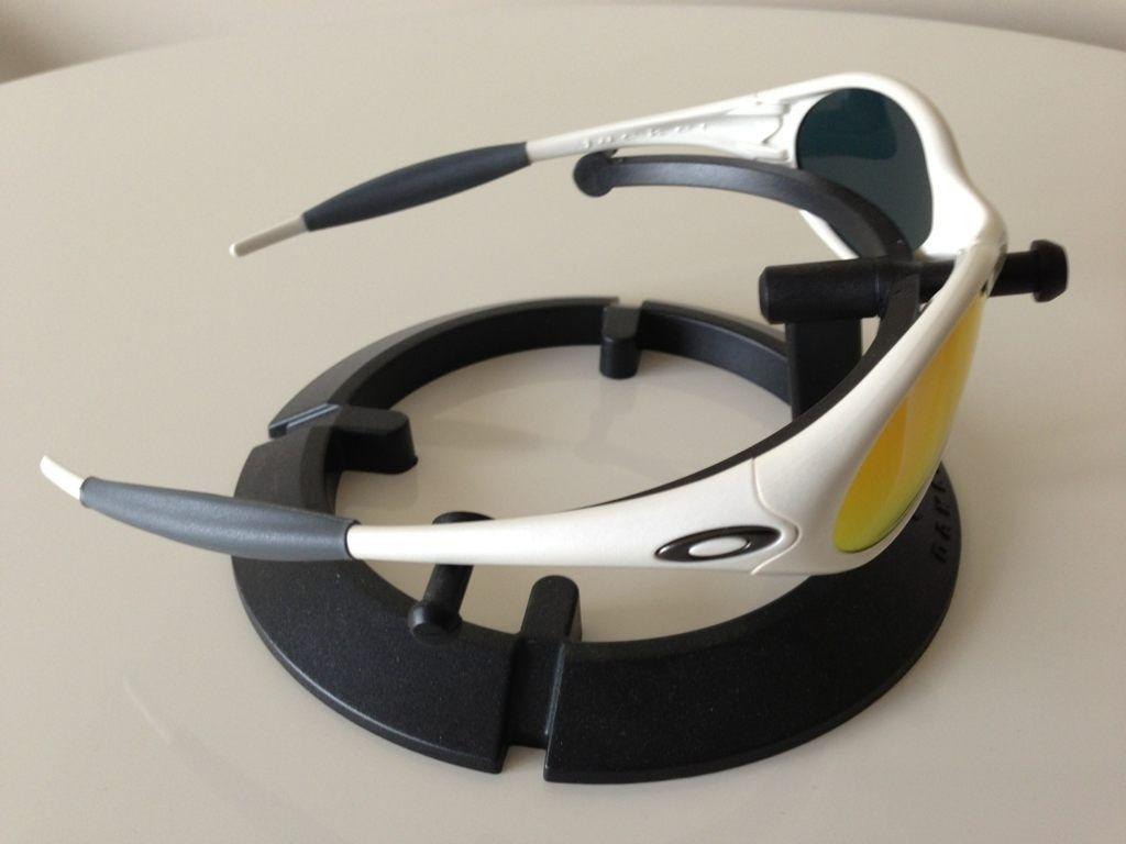 'New' EyeJackets. - are6e4em.jpg
