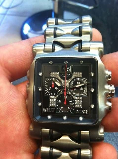New Watch Need Your Advice!! - are9ymab.jpg