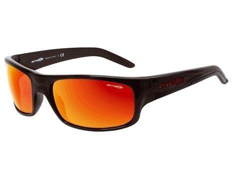 Lenses? - arnt_0810_an4163_02___an4163_02___arnette_pilfer_sunglasses___gloss_black_w_red.jpg