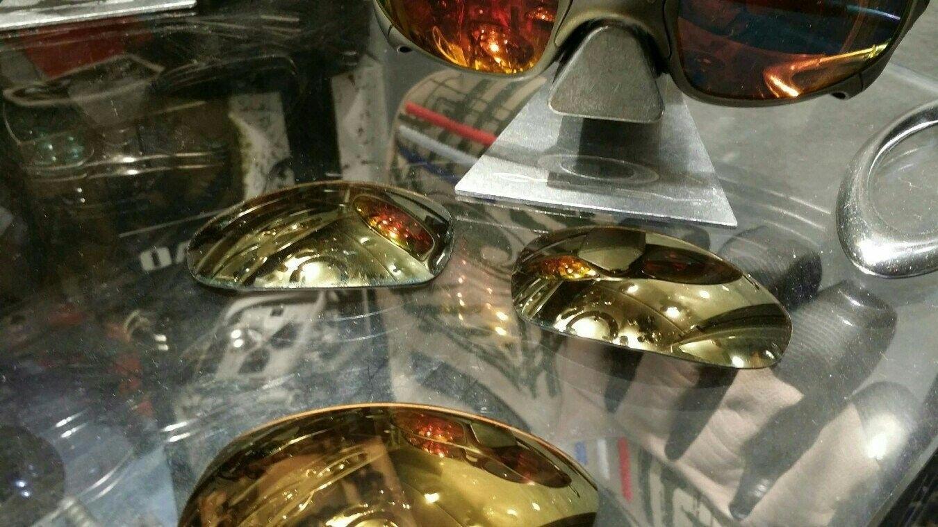 Juliet Lenses  24k. G30.  Flak Bi Xlj - arupanun.jpg
