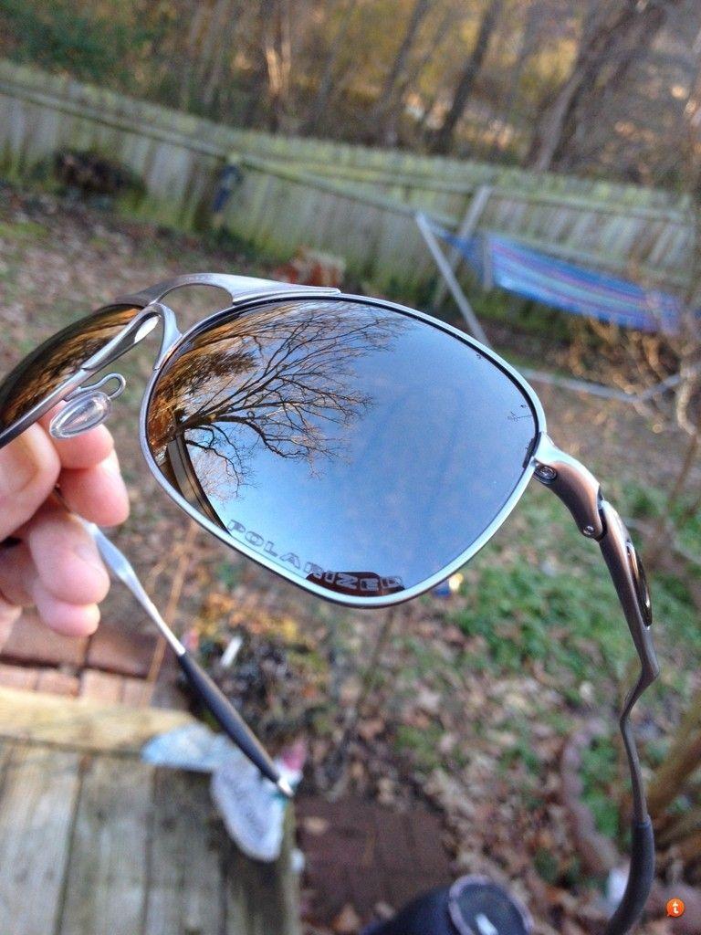 Custom Tungsten IR Crosshair - arury4a6.jpg