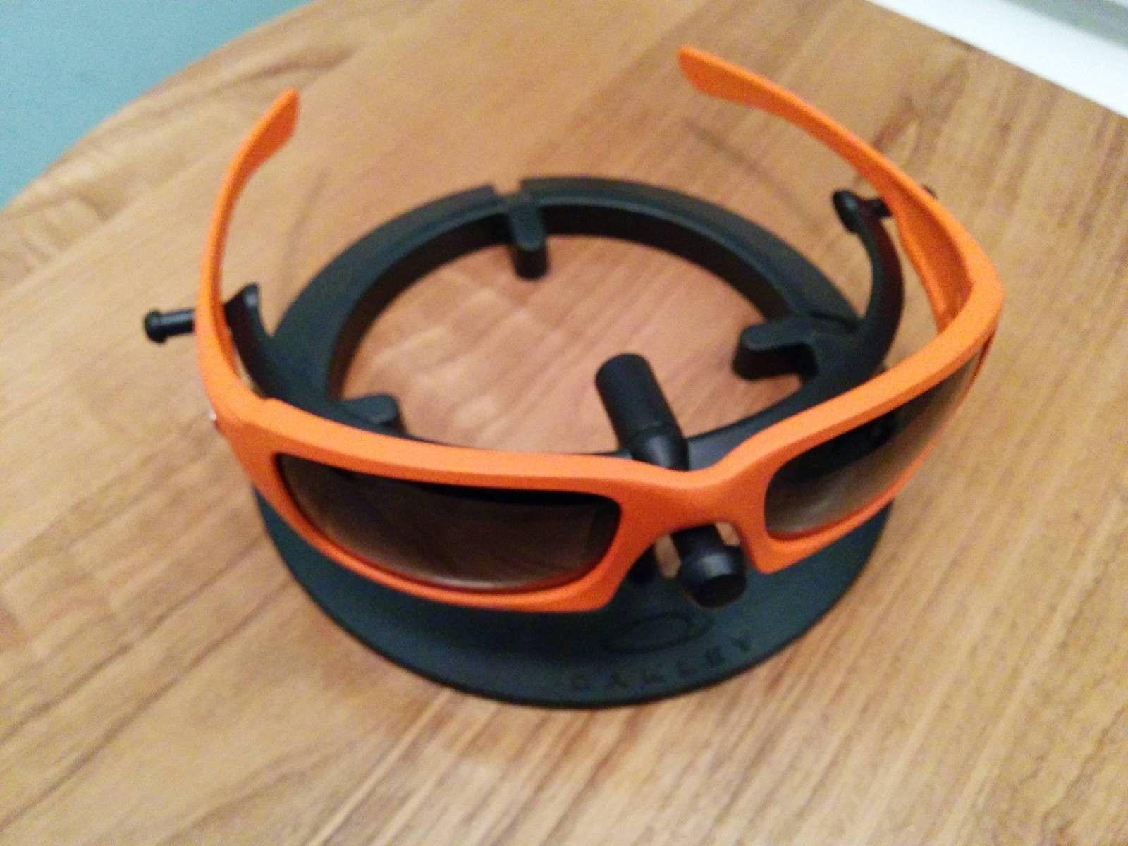 Safety Orange Cerakote Fives Squared/Grey Lens - aRwvuso.jpg