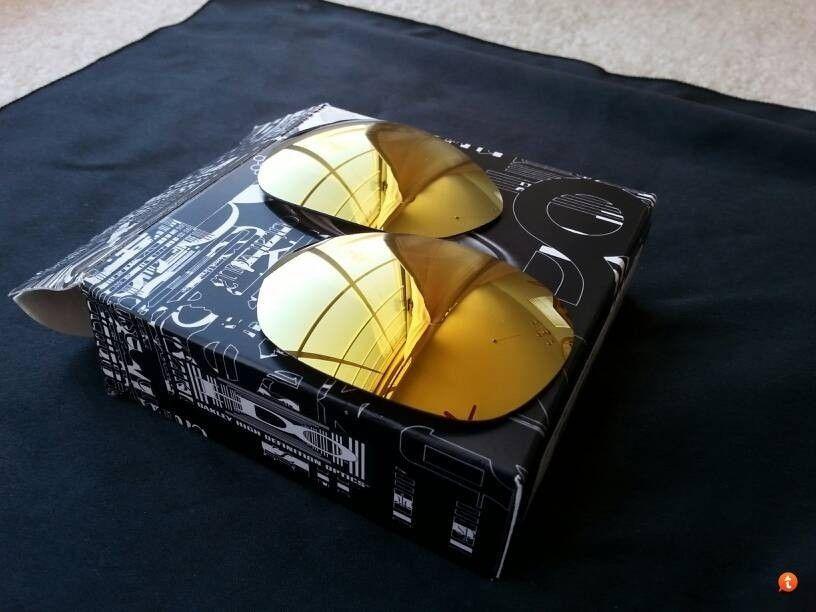 <<SOLD!>>    X-Metal XX Package W/ BI, Custom Cut RI, & 24K Lenses + Many Extras - ary6y4uv.jpg