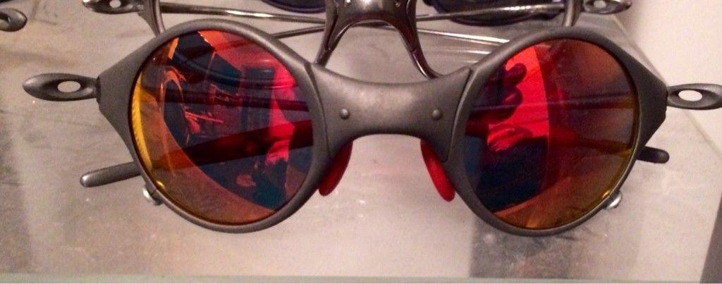 Oakley Mars - Red Rubber, Oem Ruby - asa4yjar.jpg