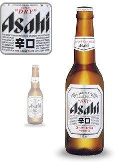 Favorite Adult Beverage? - Asahi_Large.jpg