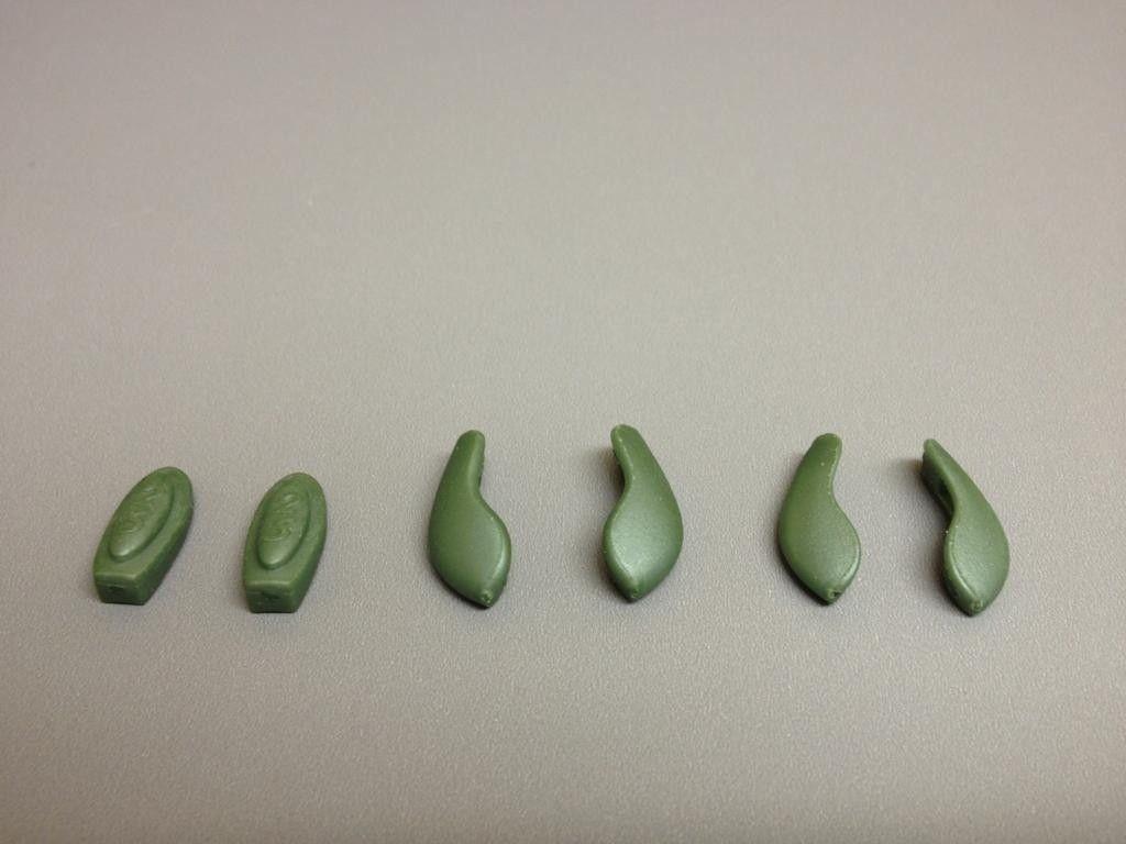 Green Ichiro Unobtainium For Blue - asaquha2.jpg