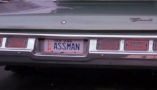 Found CarGuy's cousin - assman.png