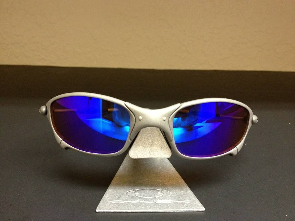 Juliet Custom Cut Blue Iridium Lenses - asu6ahyq.jpg