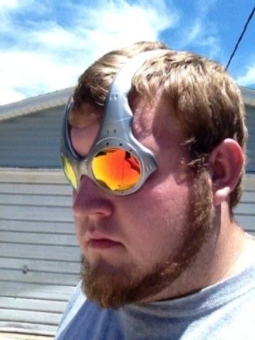 Wearing Oakley Overthetop - asujequg.jpg