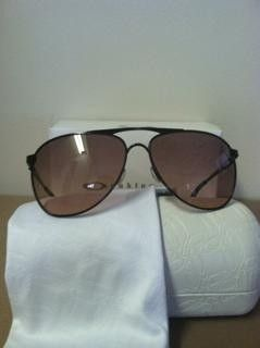 Women's Oakley Sunglasses - atate9ev.jpg
