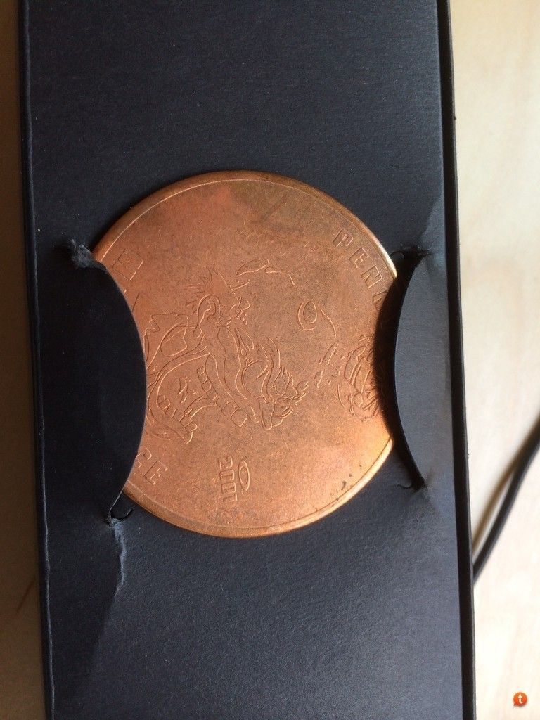 WTT (2001?) Penny Polished With BI Lenses For Xsquared - atavumu9.jpg