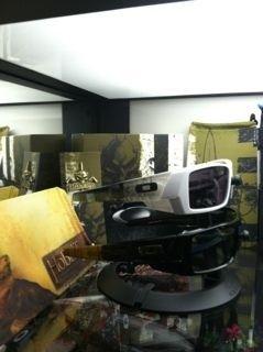 Oakley Downsizing Sale!! - ateja6eq.jpg