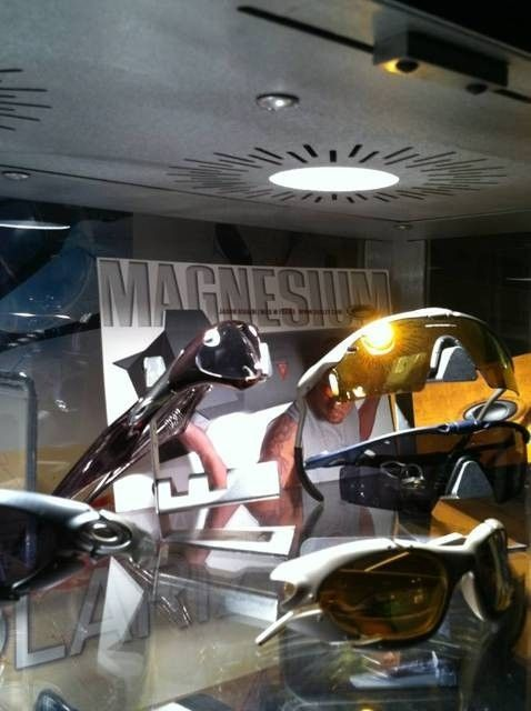 Oakley Display Cases #2 And #3 - avu7e2a4.jpg