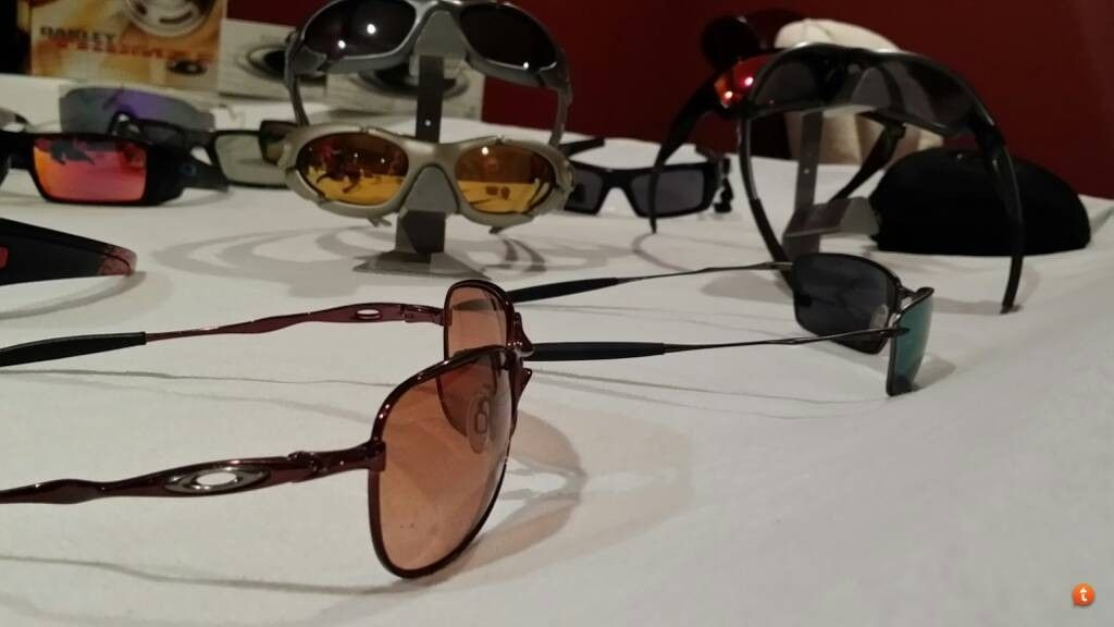 Oakley Ron Collection Pics - avy9a9ed.jpg
