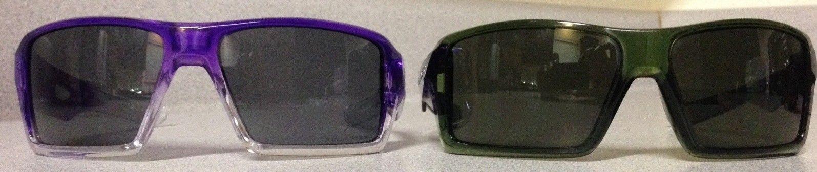 Eyepatch Replacement? - ay7hv5.jpg