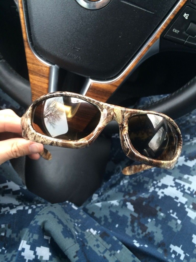 Dipped Another Pair - Monster Dogs In Camo - aza8y2y3.jpg