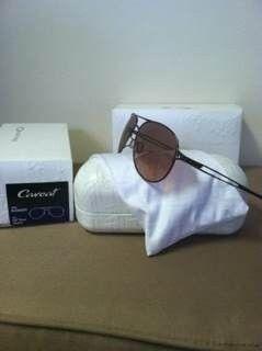Women's Oakley Sunglasses - azasy7a8.jpg