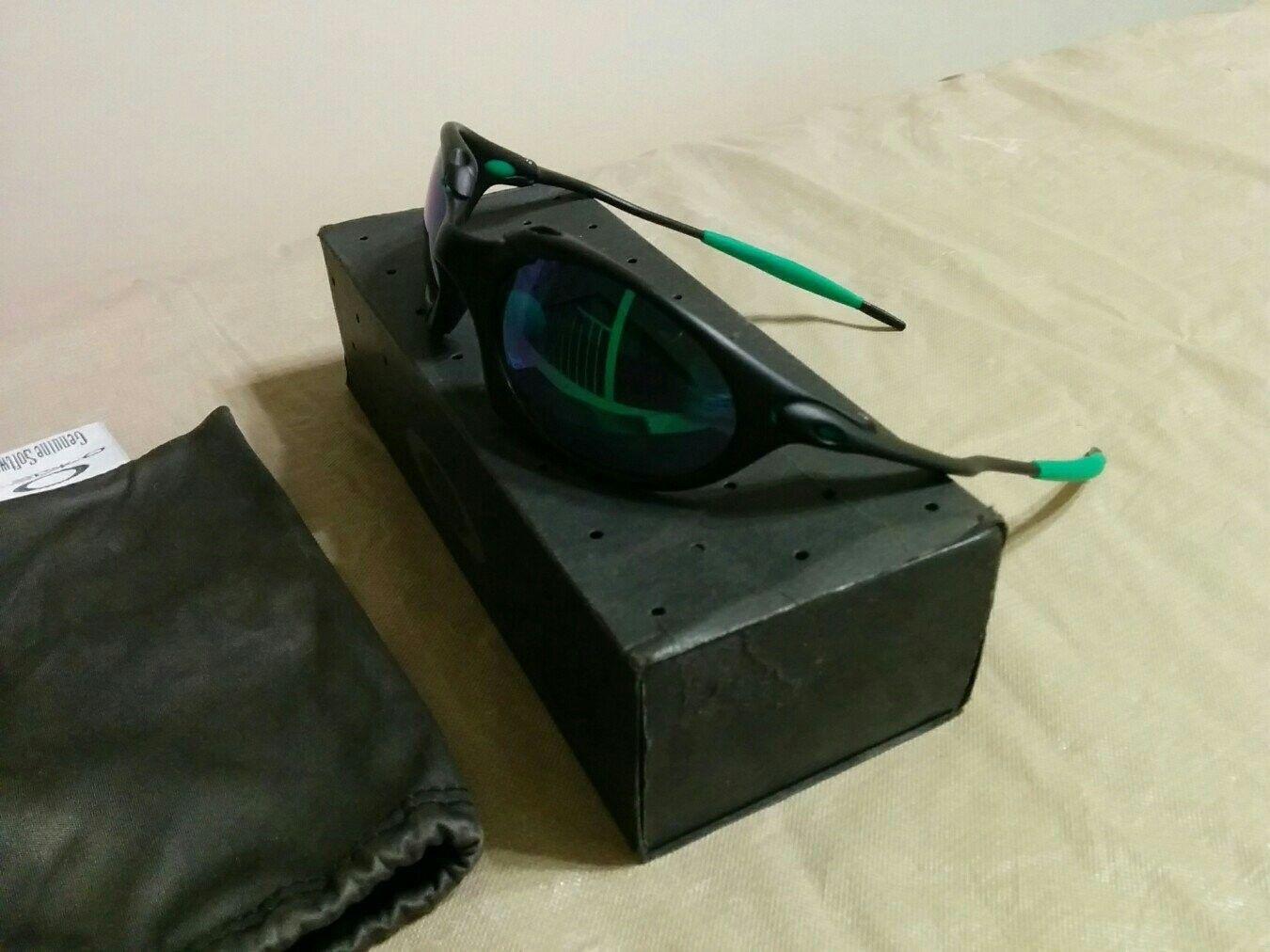 Custom Xman Matte Black R1 - azupe8y3.jpg