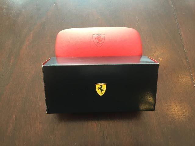 LNIB: Ferrari Carbon Blades - B0808BE2-9BC9-4B7F-9674-6D24650172B9_zps1apgrwfe.jpg