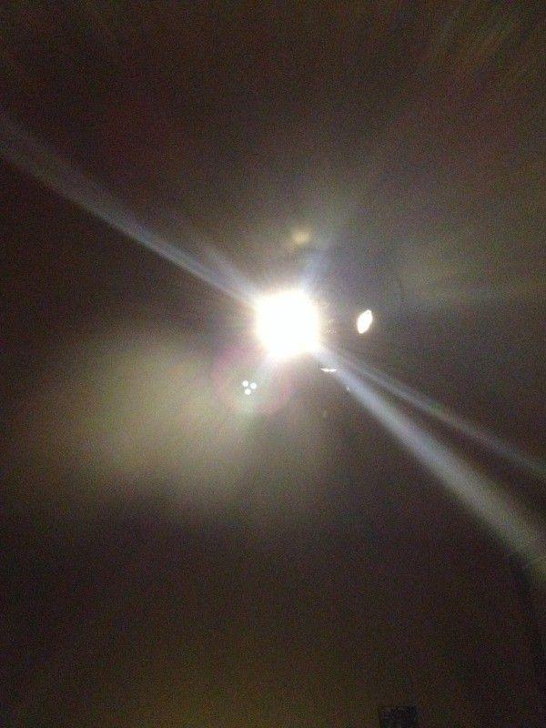 Persimmon Lens Problem! Anyone Else Have This? - B1063569-9CDB-4E54-8B26-90EB9075114B-1886-0000048B27C3054C_zps74ffeb12.jpg