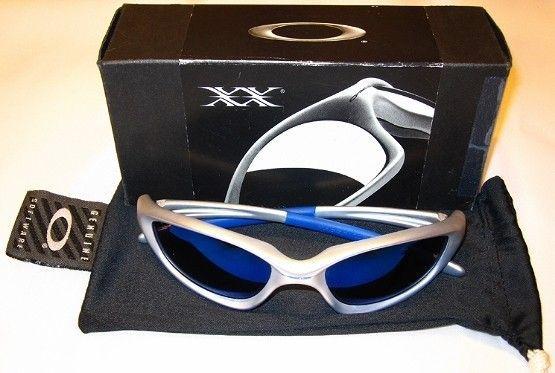 - My Collection of Oakley's ... - b123ab98-0dca-4fc9-a56c-d25a9f0a8845_zps0e71dbbb.jpg