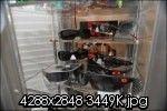 I Also Have A Ducati Issue..... - b127f227caa126fcccbf257.th.jpg