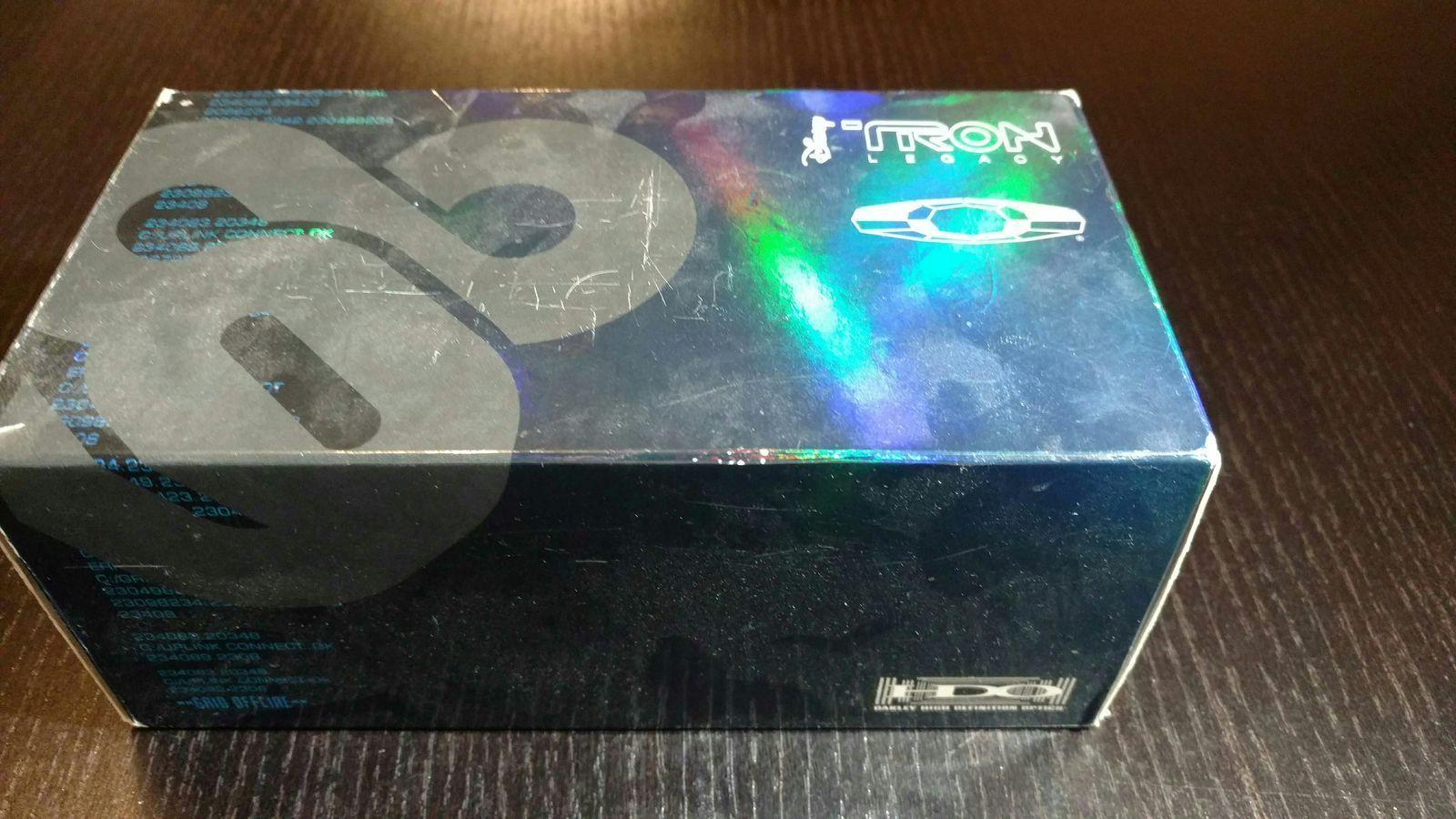 Tron Pitboss 1 - b13b05efdcd64b29544ba6303ed34aed.jpg
