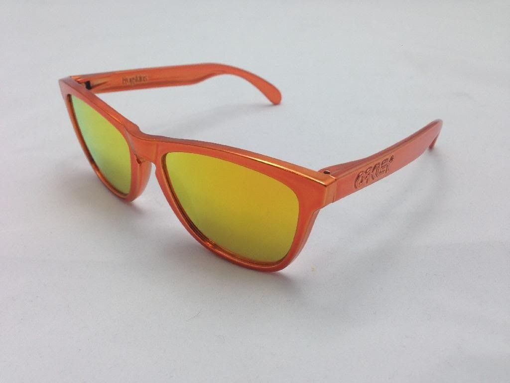 Some Killer Custom Frogskins, Van Ness And A WHOLE LOT More!! - B1575924-AA65-4F52-8262-DAAA47402E05.jpg